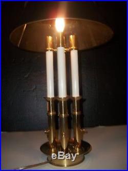 bouillotte lampen germany